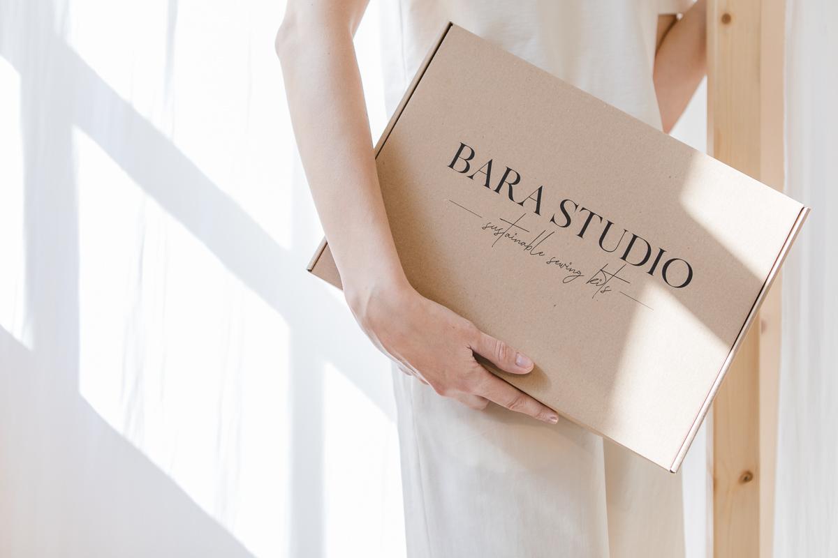 Bara Studio